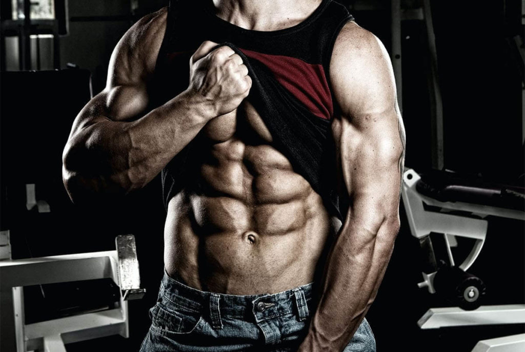 10 Ways To Get Better Pumps When Weightlifting