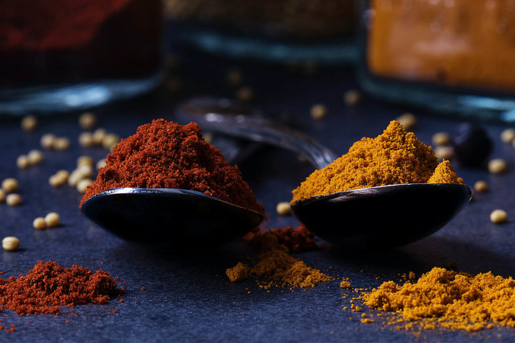 The 7 Best Adaptogens for Building Muscle